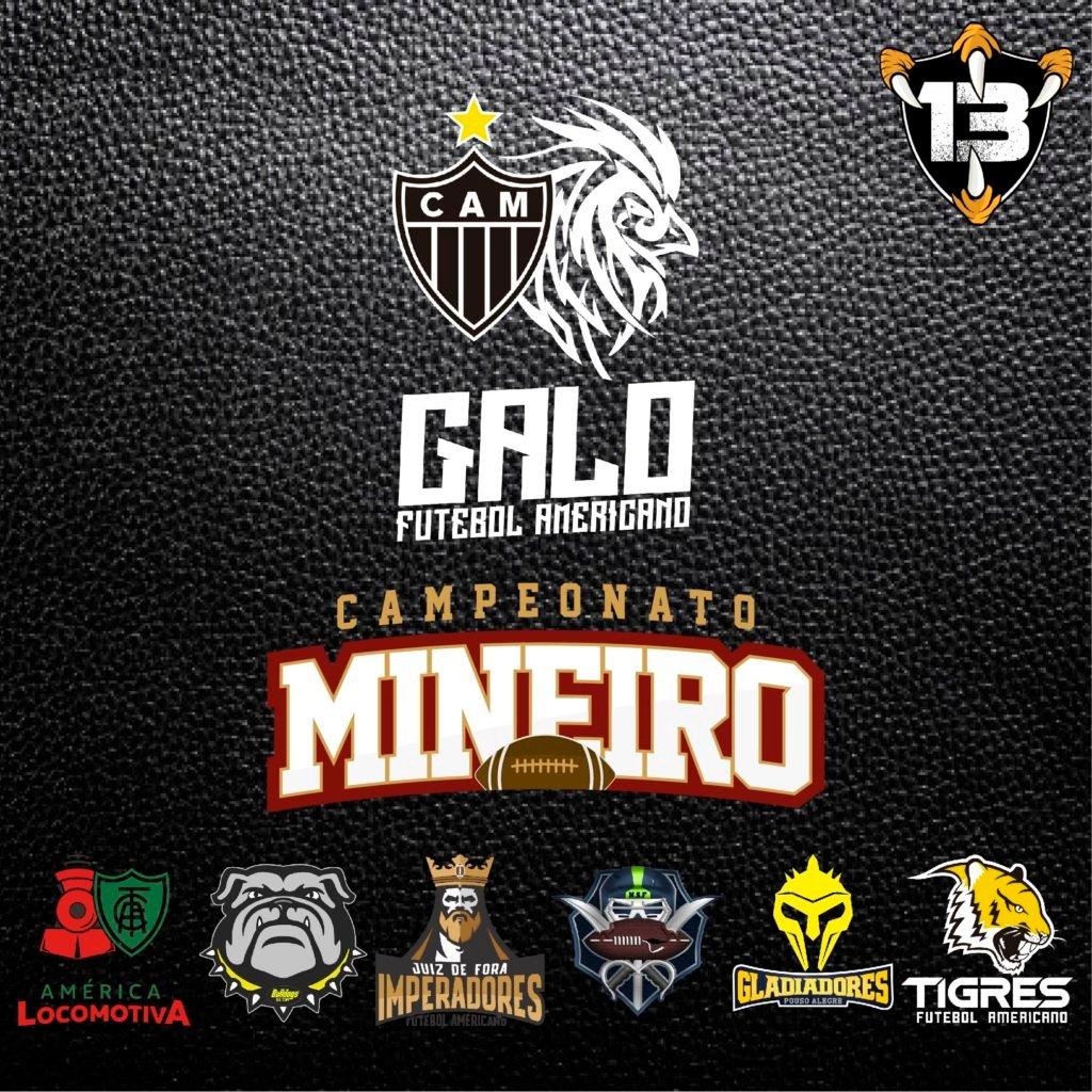 Mineiro 2019 FA