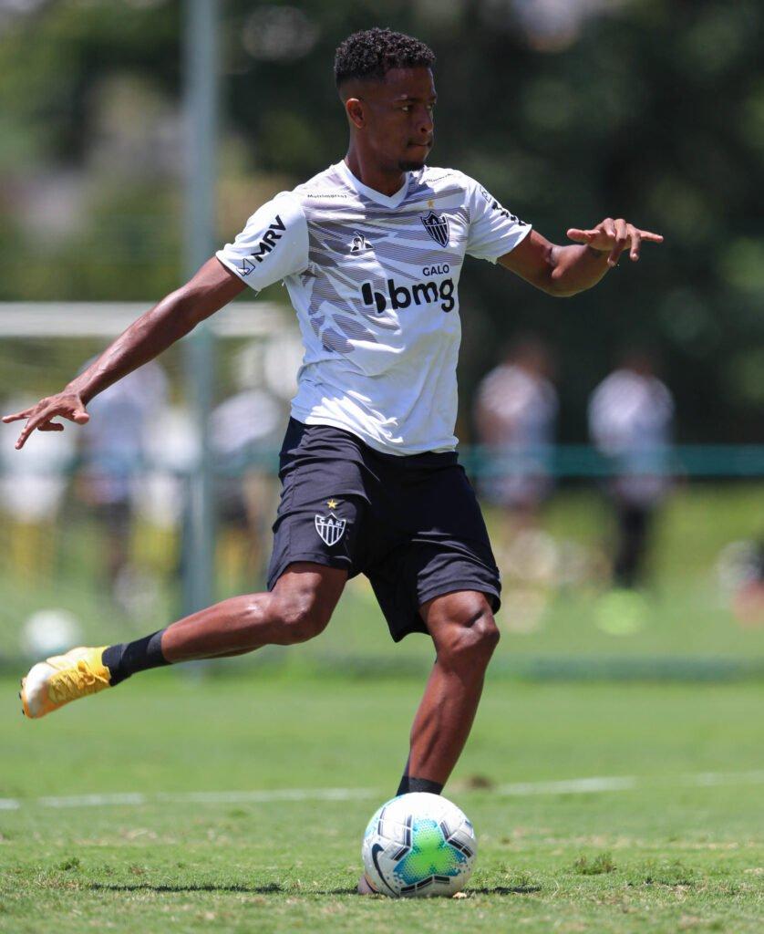 Espora 13 - Atlético - Galo - Atlético MG- GALO- GREMIO-COM KENO GALO ENFRENTA GRÊMIO