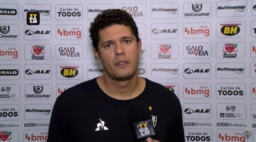 Espora 13 - Atlético - Galo - Atlético-MG - A um passo do acesso! Vingadoras a um empate da vaga no Brasileirão Feminino A1